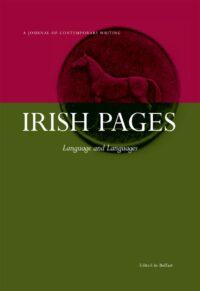 Language_and_Languages