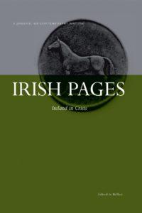 ireland-in-crisis