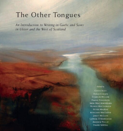 other-tongues