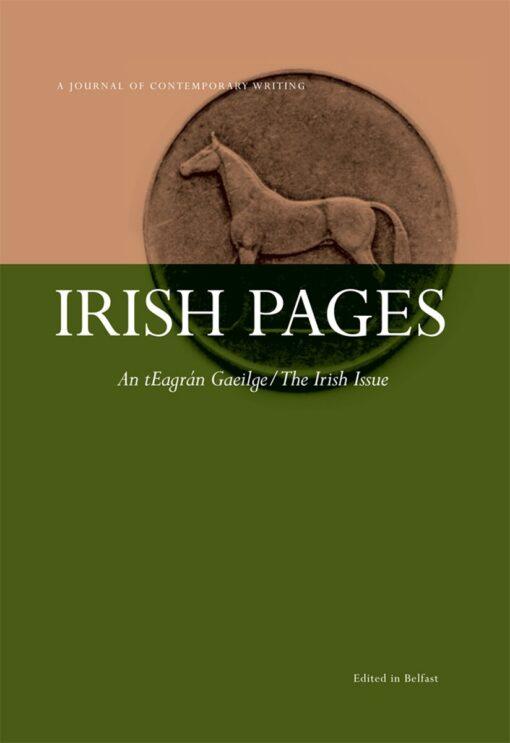 the-irish-issue